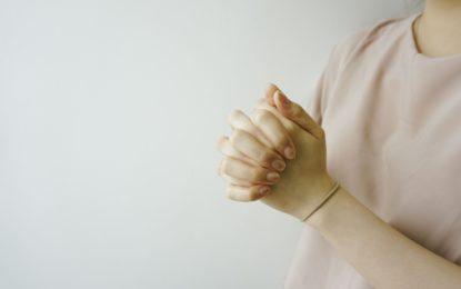 Cómo la densidad mamaria podría aumentar el riesgo de cáncer de mama