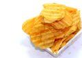 La condena definitiva de los ácidos grasos trans