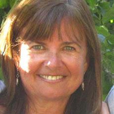María Paz Guzmán