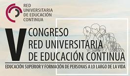 Directora PROEPSA participa en el V Congreso de Educación Continua