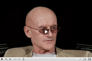 buddhist singles in wilber An anglo-spanish buddhist organization called the international buddhist ethics  committee (ibec) recently published a judgment on case ken wilber.