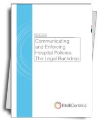legal backdrop front
