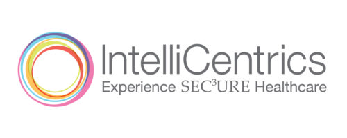 IntelliCentrics UK