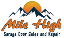 Garage Door Sales and Repair