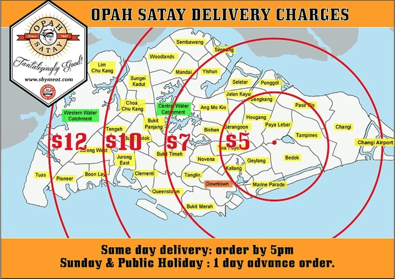 OPAH SATAY_DELIVERY