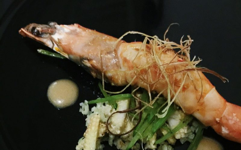 HYDE N CO_TIGER PRAWNS