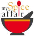 1. logo myspiceaffair