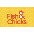 Fishnchickslogosq.001
