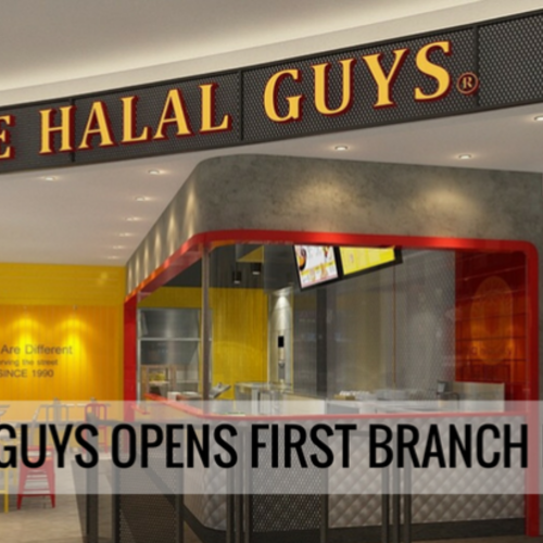 The halal guys opens in jakarta 1 768x411