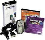 GPS Bundles/Kits