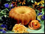 Liqueur Cakes