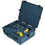 Heavy-Duty Cases & Bags