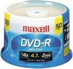 CD/DVD Accessories