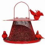 Cardinal Feeders