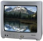 Tube Televisions