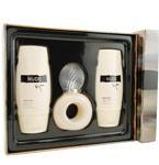 Men's Fragrance Gift Sets