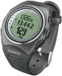 Pedometers & Heart Rate Monitors