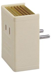 Adapters/Voltage Converters