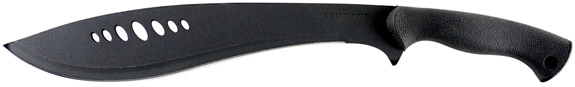 Bang For Your Buck Kukri Machetes