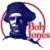 Bob jones hs