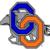 Ooms logo good