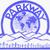 Parkway mascot