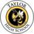 Taylor mascot