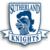 Pittsford sutherland high school