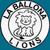 La ballona lions