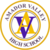 Amador_valley_h.s.