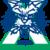 Wisconsin hills logo