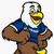 Glenwood eagles