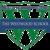 Westwood logo2