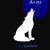 White coyote blue moon edited 4