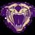 Bearcat2015 removebg preview %282%29