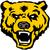Upper arlington golden bears