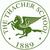 The thacher school pegasus