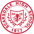 Scarsdale h.s. raiders