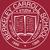 Berkeley carroll school lions