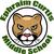 Ephraim mascot