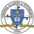 Aquinas_academy_crusaders
