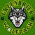 Greenbrier wolfpack