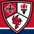 Saint john's episcopal school cardinals