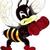 Bayonne h.s. bees