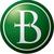 Briarcrest christian h.s. saints