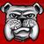 Ann sobrato h.s. bulldogs