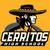 Cerritos h.s. dons