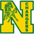 Northwood h.s. chargers