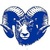 Ladue horton watkins high school mascot %28rams%29