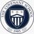 The covenant school mascot